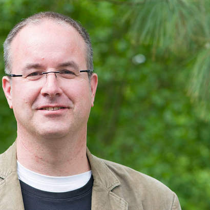 Prof. Dr. Matthias Clausen