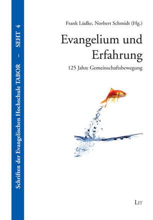 Cover SEHT 4