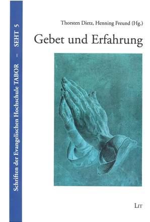 Cover SEHT 5