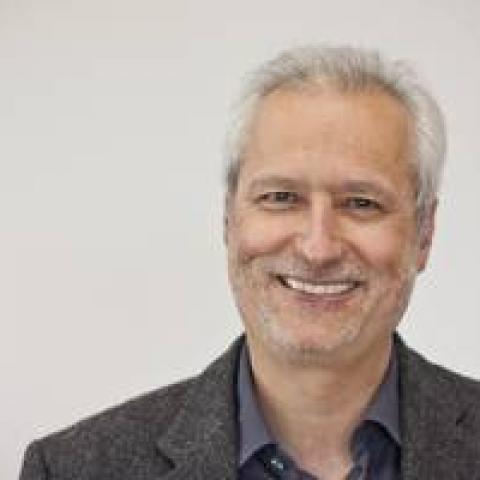 Prof. Dr. Holger Eschmann