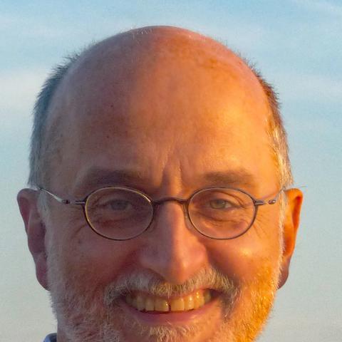 Dr. med. Martin Grabe