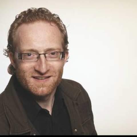 Reinhard Brunner